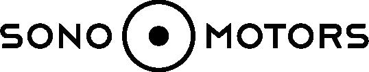 Sono Motors