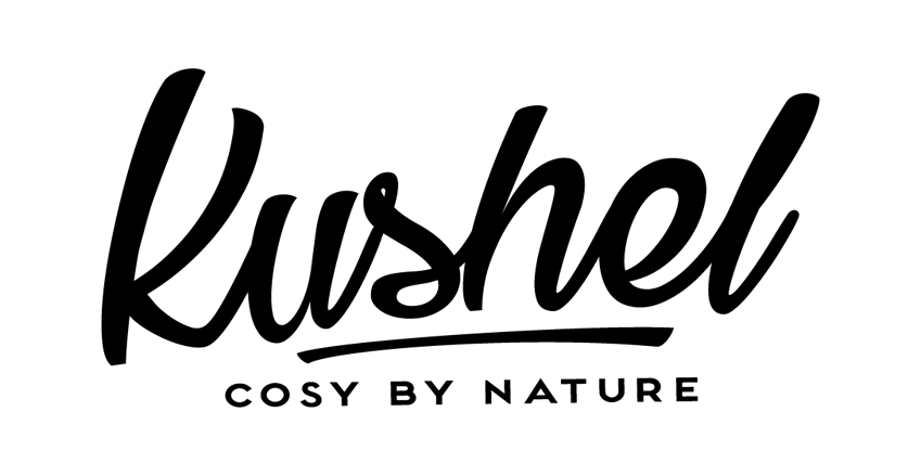 Kushel