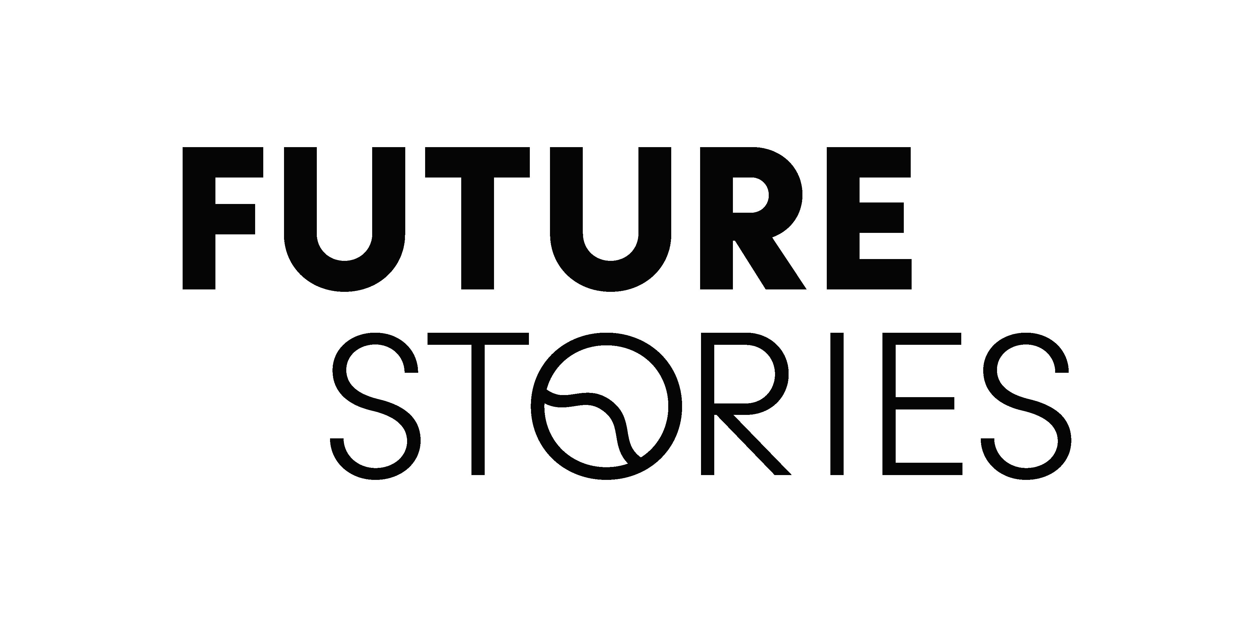 FUTURE STORIES