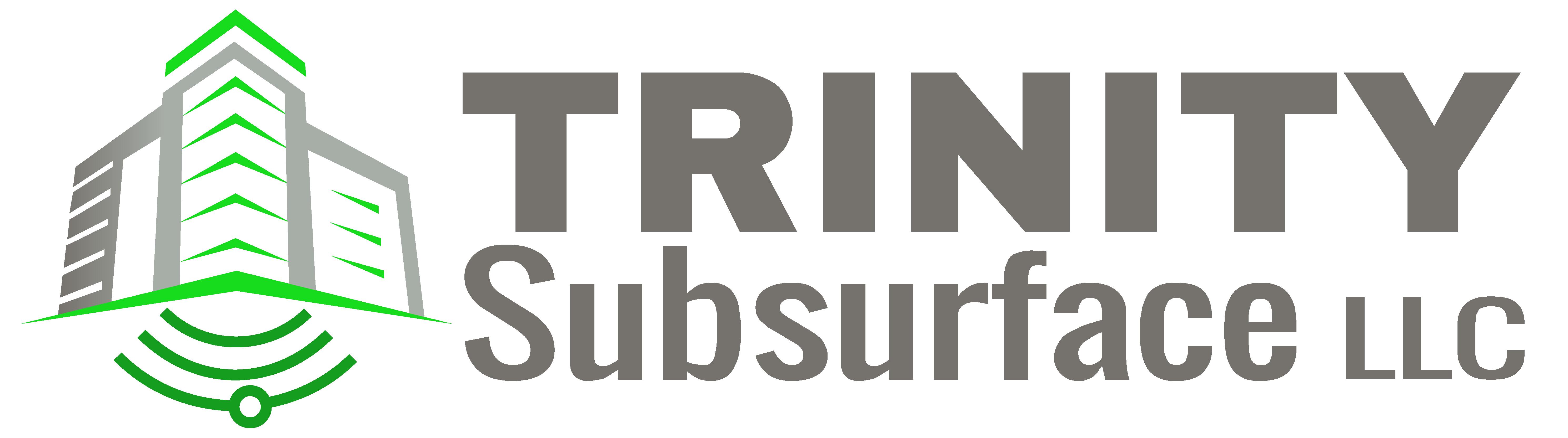 Trinity Subsurface, LLC logo