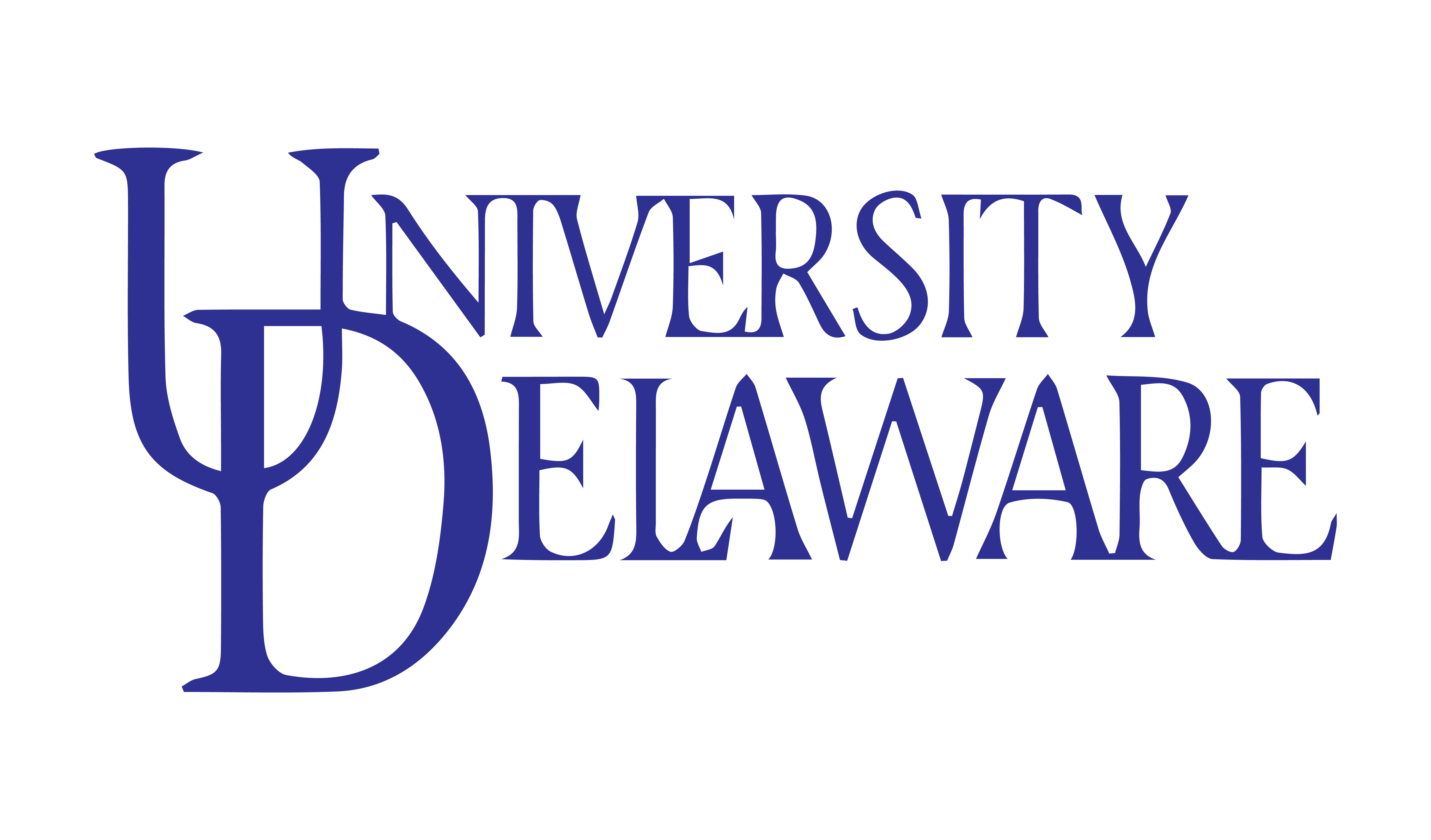 our clients university of delaware