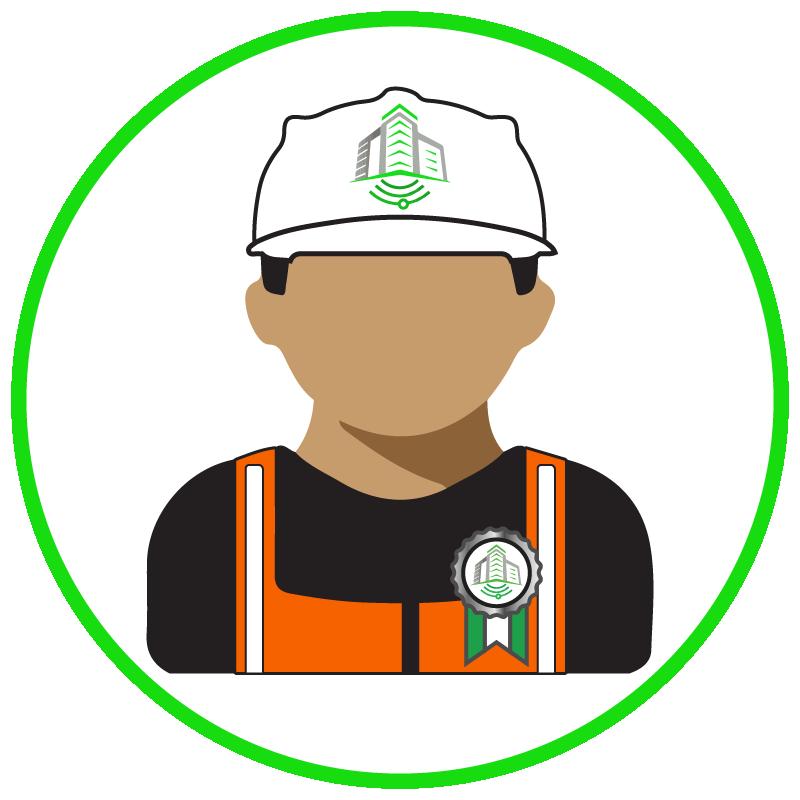 professionalism underground utility locating services