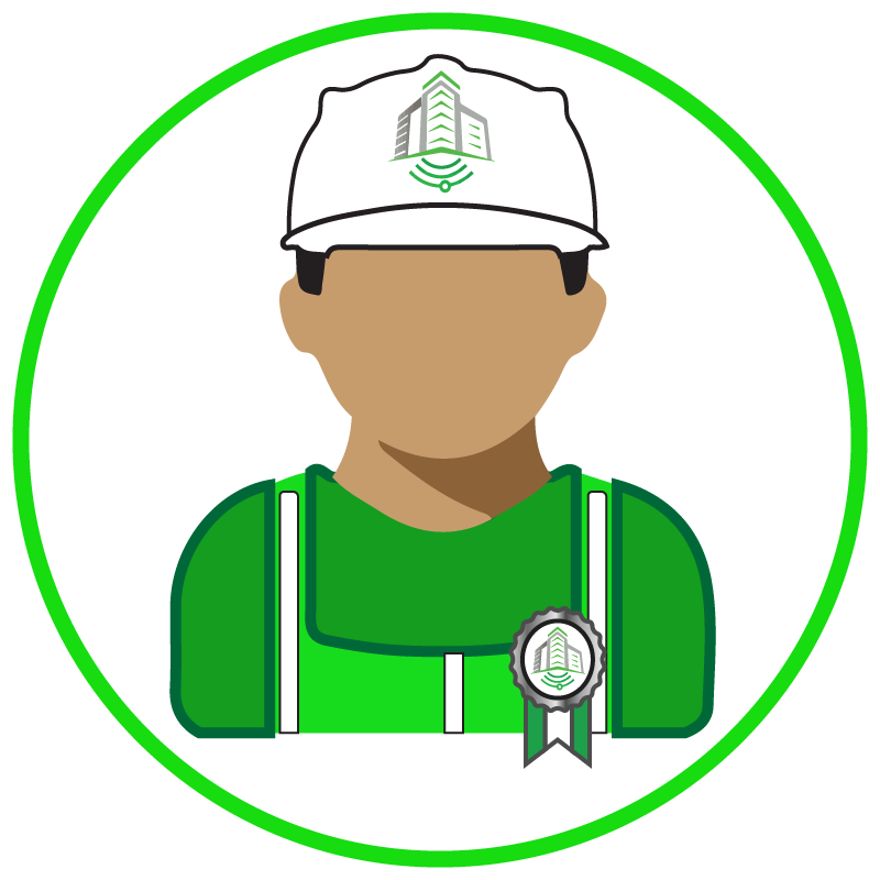 quality focused client driven our team is well trained with safety certification in underground construction