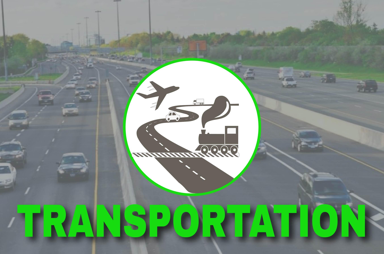 transportation industry experience