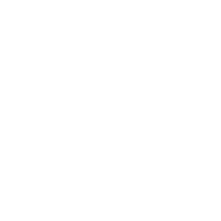 Wyrmix Linkedin