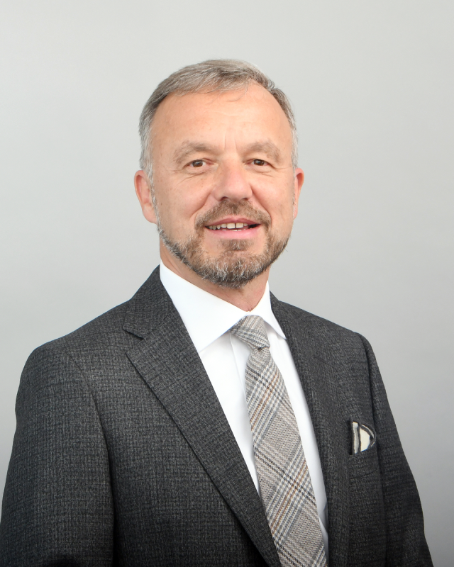 Alfred Brandner