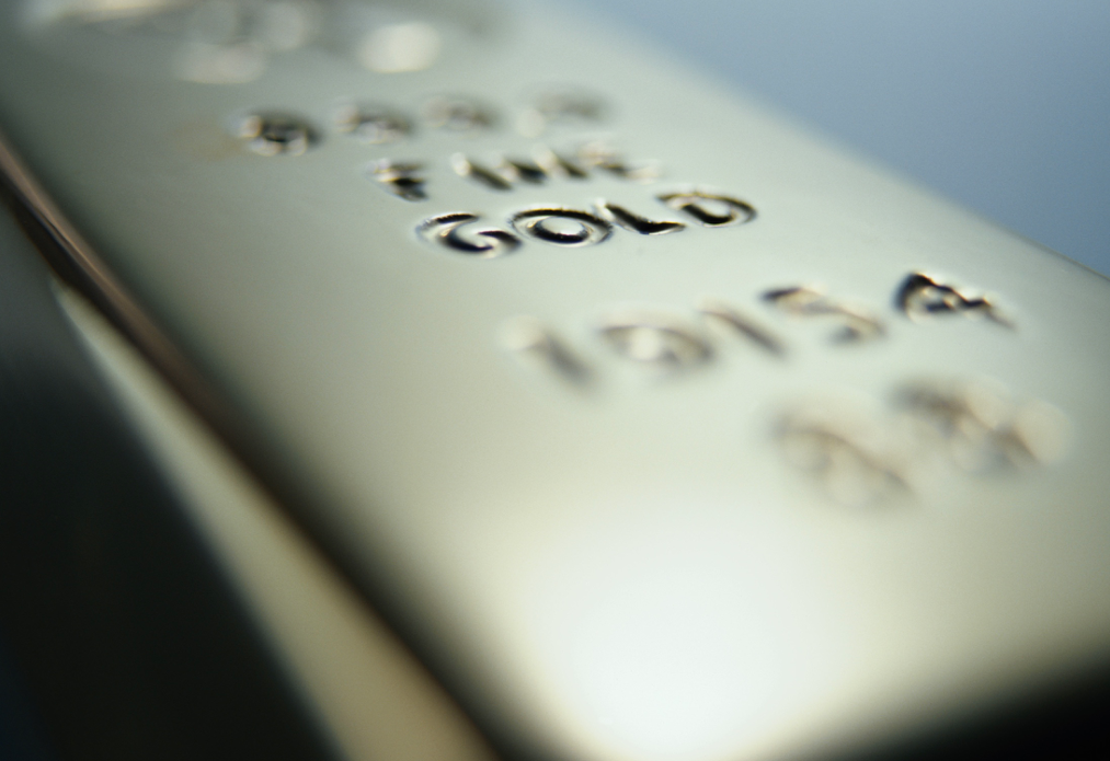 Sprott gold market outlook
