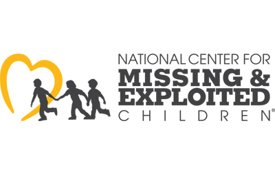 National Center for Missing & Exploited Children 2020 Heroes' Awards at  Nationals Park