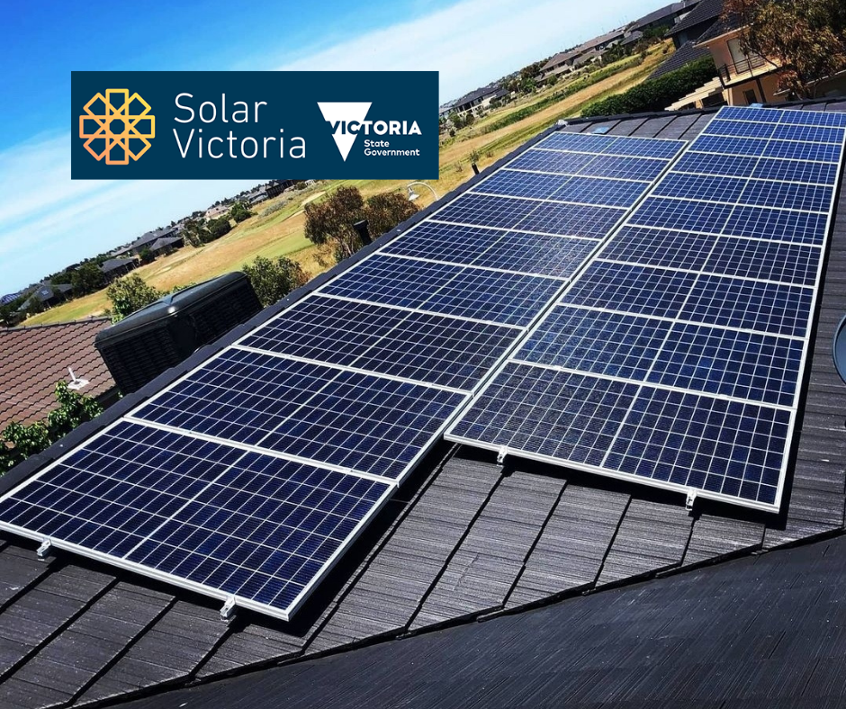 solar panels limitless