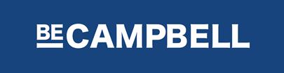 BECampbell Logo