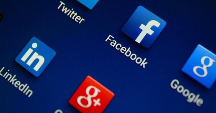 BEC & Social Media