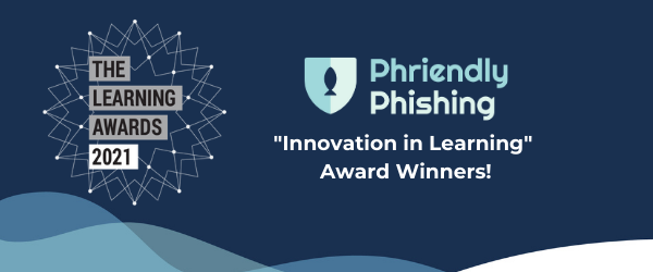 603592f129f628676e58b8b3_We joined the winner's podium for the _Innovation in Learning_.png (600×250)