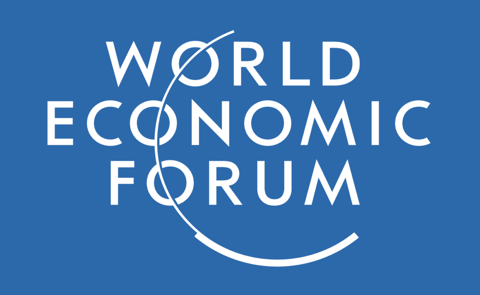 Kudelski Group to Address Cybersecurity, Energy and Key Global Issues at the 50th World Economic Forum Annual Meeting
