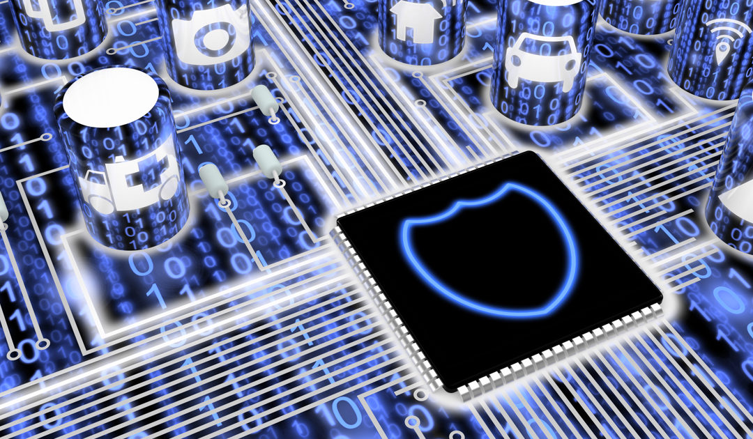Kudelski Group launches its new IoT chip-to-cloud security suite