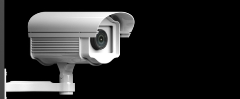 Secure Camera Surveillance