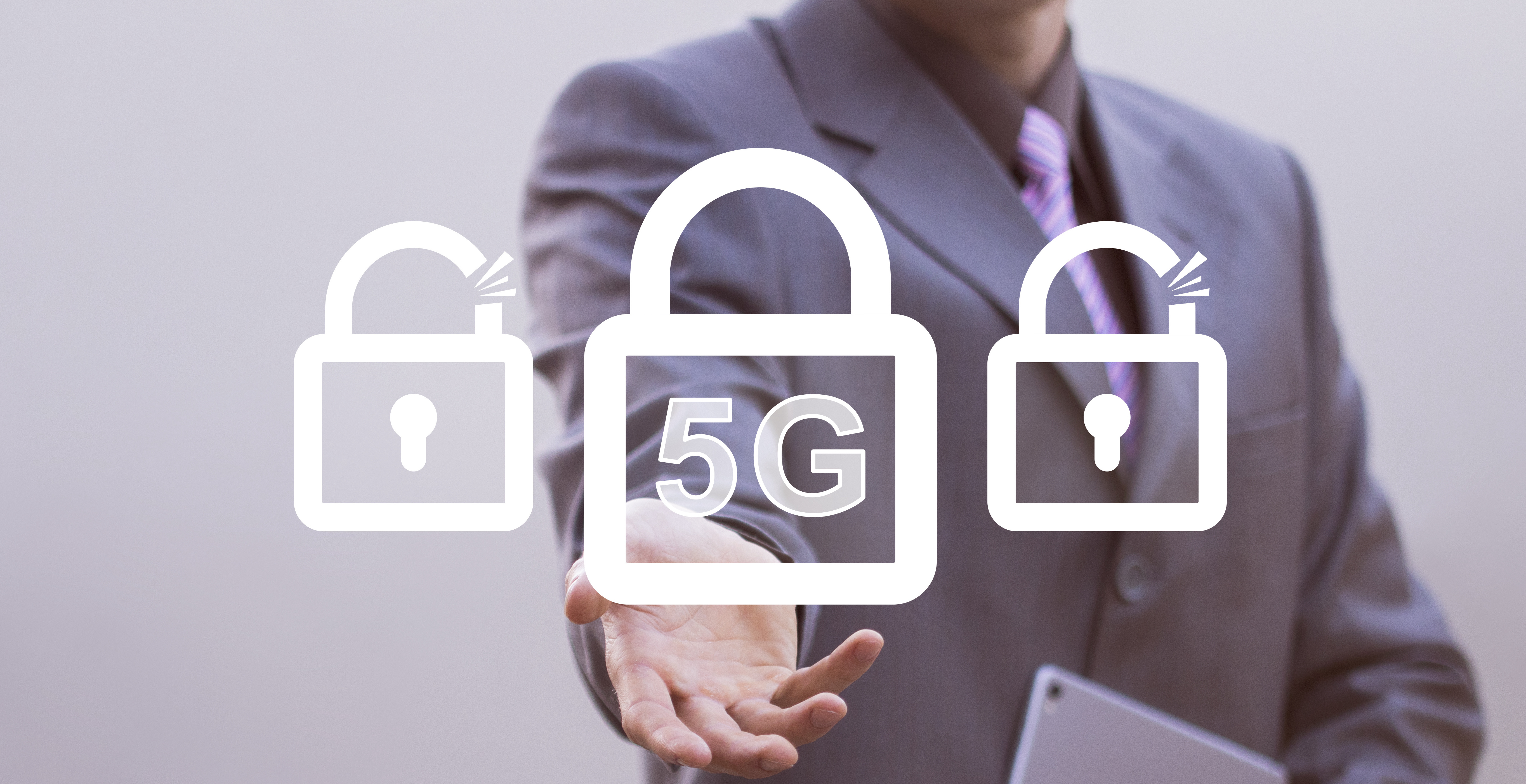 White Paper: Exploring 5G System Security & Weaknesses