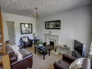 Stockwood Apartments & Cottage