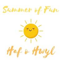 Summer of fun logo amended