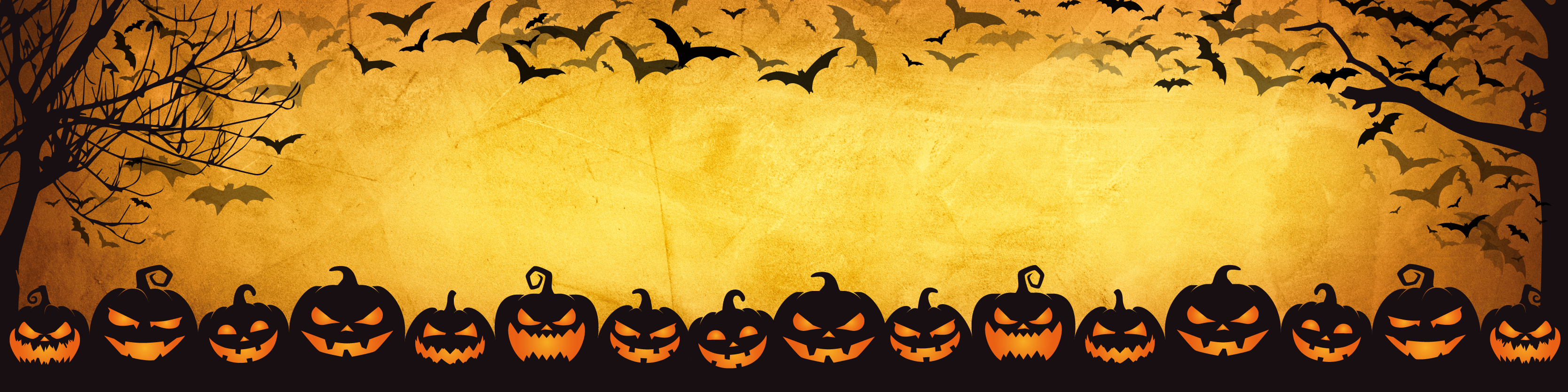 Halloween Festival at Cosmeston Country Park