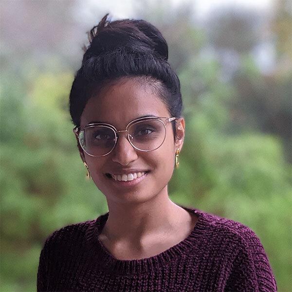 Niv Karthikeyan
