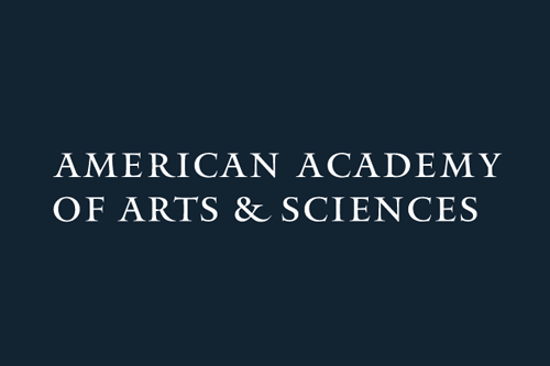 Four Alumni Named Members of American Academy of Arts and Sciences