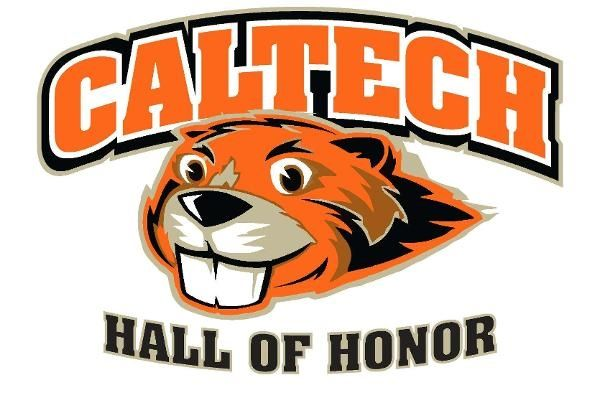 2016 Athletic Hall of Honor Announced