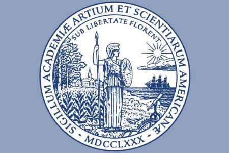 Ten Caltech Alumni Inducted to AAAS
