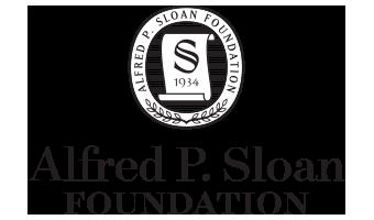Seven Alumni Awarded 2015 Sloan Fellowships