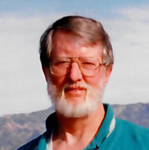 Miles William McLennan (BS '61)