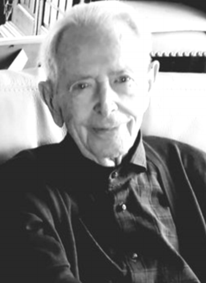 Henri Dopchie (MS '51)