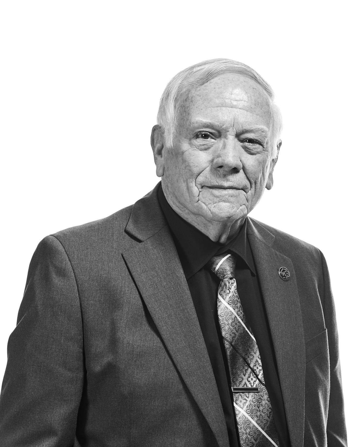 Gary A. Flandro