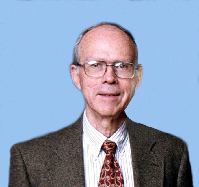 John K. Inman