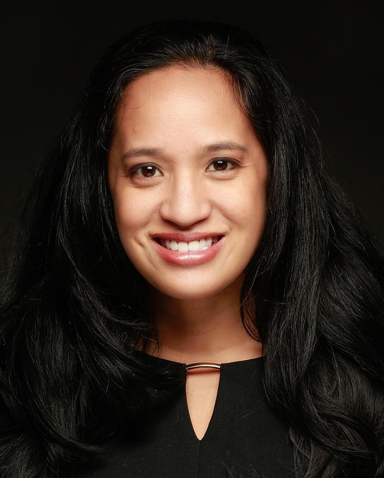 Christie Canaria, PhD