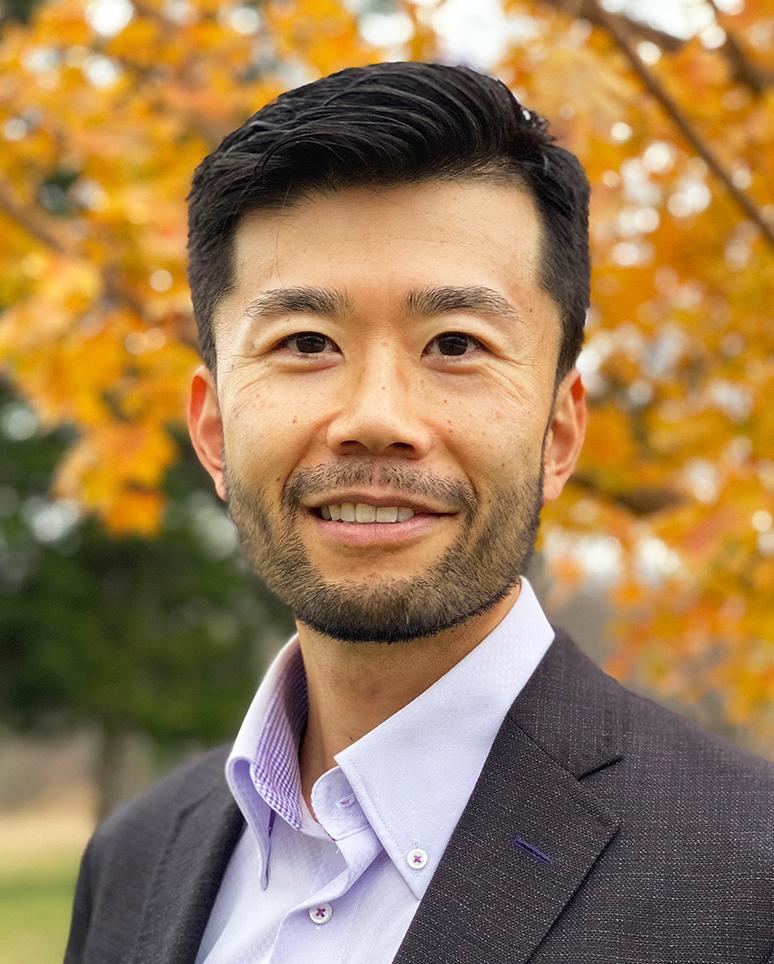Satoshi Ohtake, PhD