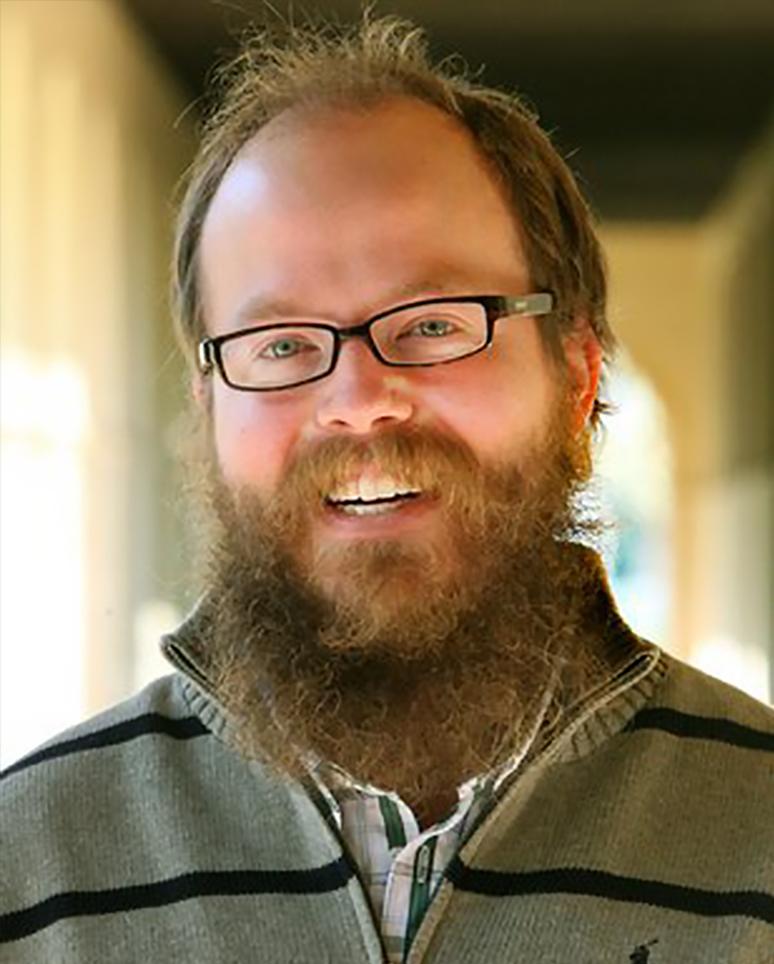Woodward (Woody) Fischer, PhD