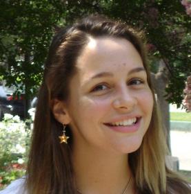 Alexandra Lockwood
