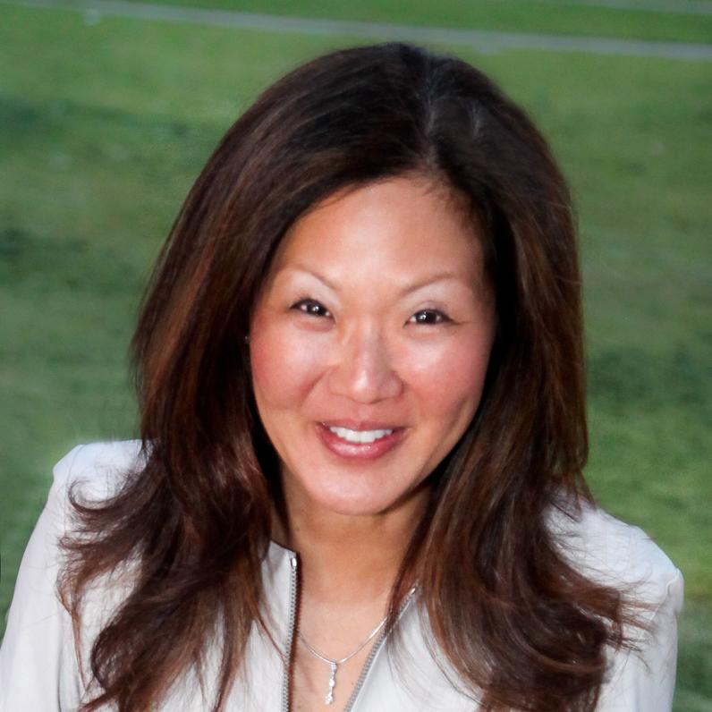 Susan Blaisdell