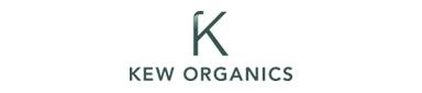 Kew Organics