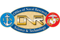 logo for Office of Naval Research