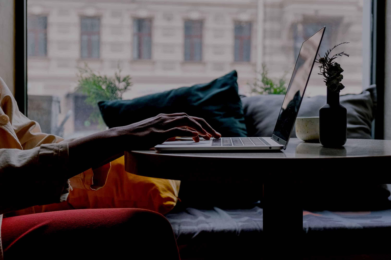 educação online treinamento a distância