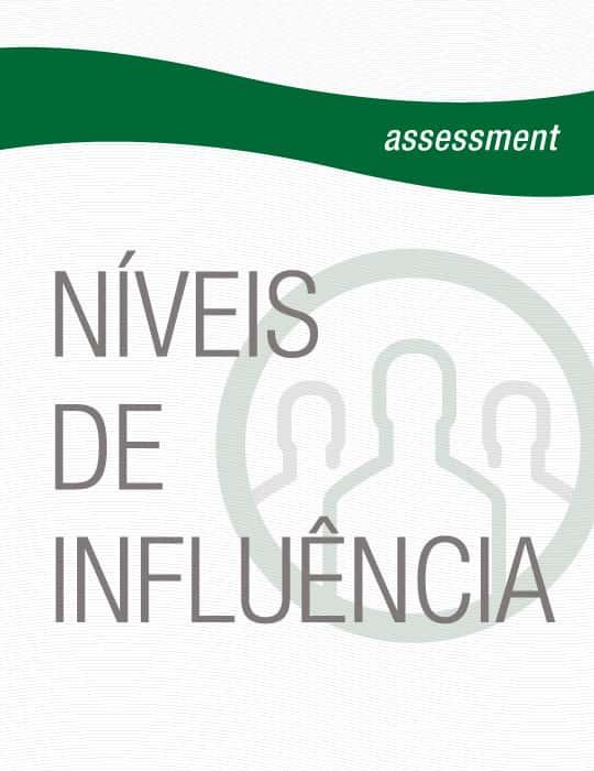 Assessment Níveis de Influência