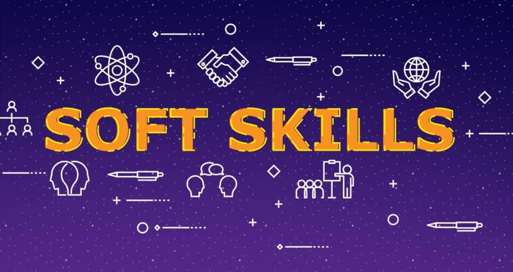 Soft Skills: O que são, top 10, importância e como desenvolver