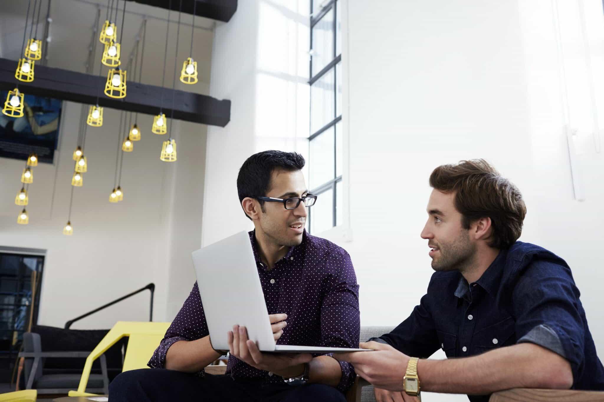 Inovação organizacional: entenda o que é e qual a sua importância