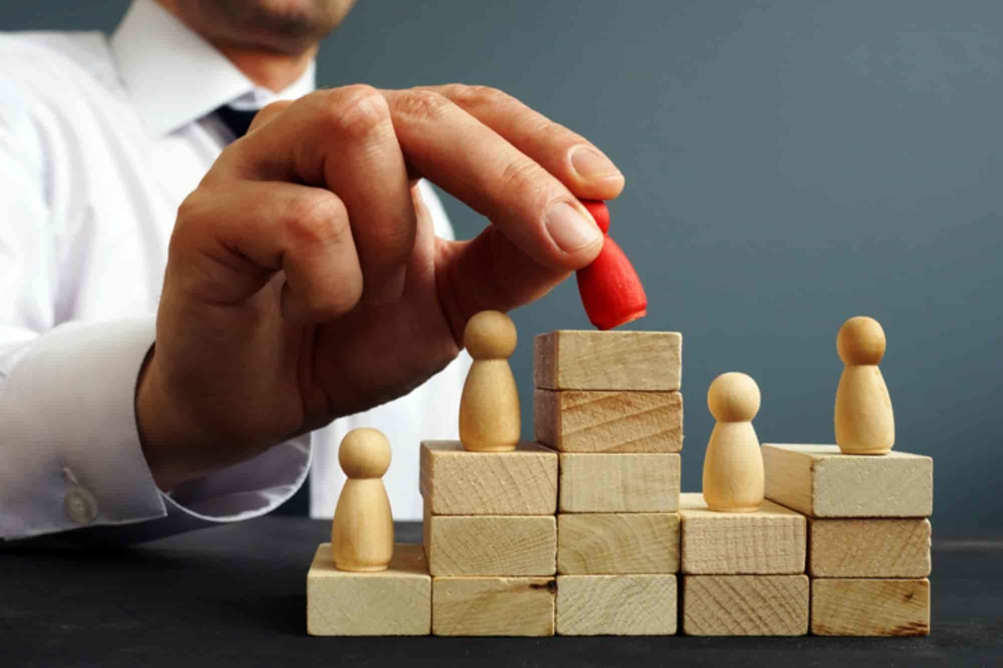 Tudo o que você precisa saber sobre métodos de avaliação de desempenho!