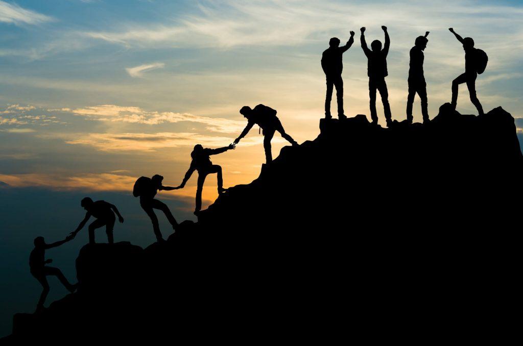 Como melhorar o desenvolvimento de lideranças na empresa?