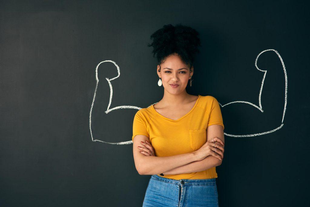 5 dicas de como motivar e engajar a geração Y no mercado de trabalho