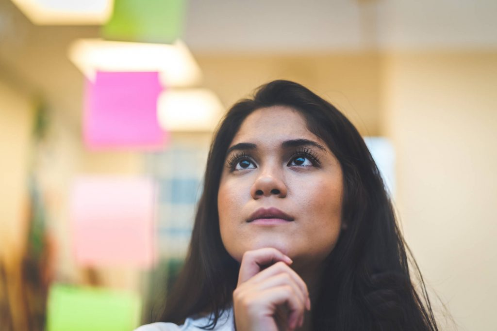 7 passos para melhorar a tomada de decisão nas organizações
