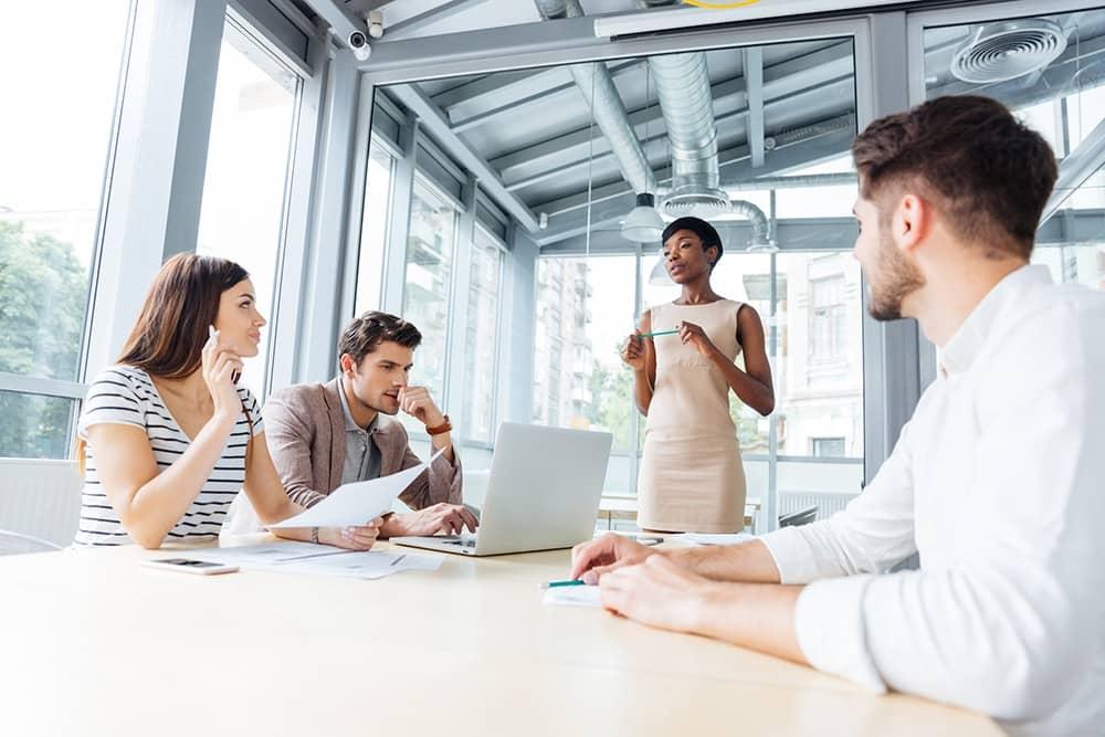Saiba agora qual a importância do treinamento nas empresas!