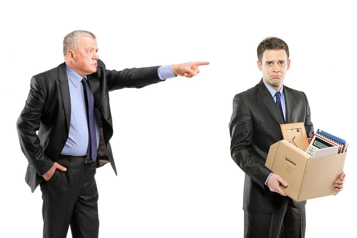 Como diminuir o turnover da empresa?