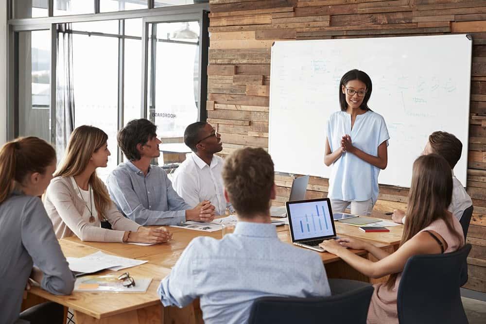 8 práticas para ter uma comunicação assertiva em sua empresa